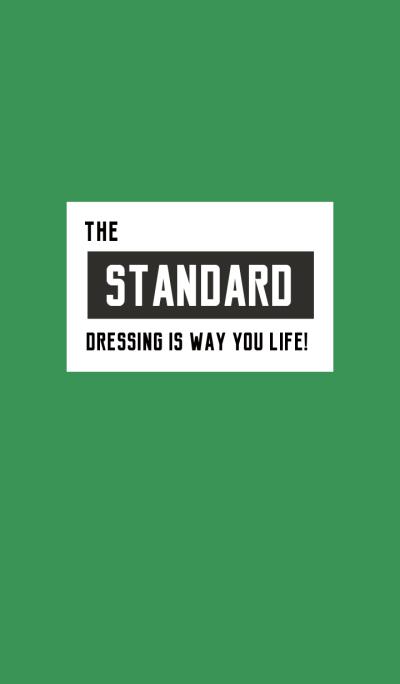 STANDARD style 3