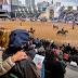 Fin de semana a puro campo en la Exposición Rural #BIENVENIDOSALCAMPO