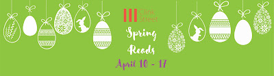 spring, reads, books, blog-tour, clink-street-publishing, the-writing-greyhound