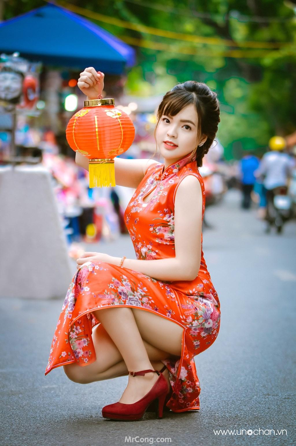 Image Vietnamese-Girls-by-Chan-Hong-Vuong-Uno-Chan-MrCong.com-104 in post Gái Việt duyên dáng, quyến rũ qua góc chụp của Chan Hong Vuong (250 ảnh)