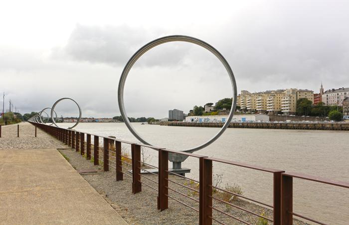 L'ile de Nantes