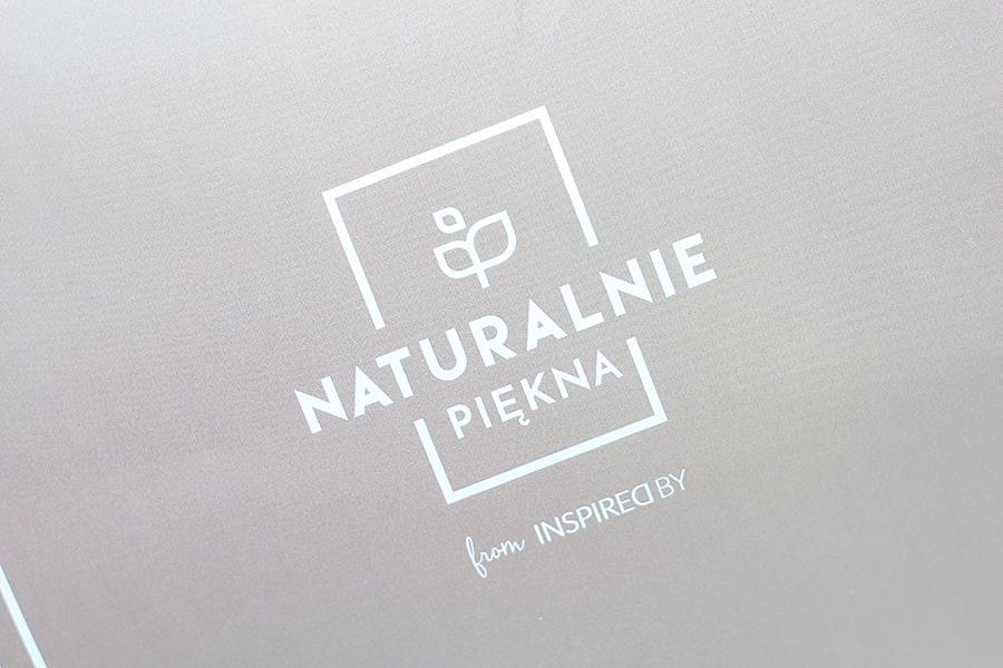 InspiredBy | Naturalnie Piękna VIII