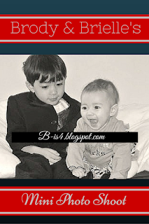 http://b-is4.blogspot.com/2013/08/brody-and-brielles-mini-photo-shoot.html