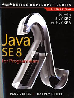 Java 8 StringJoiner Examples