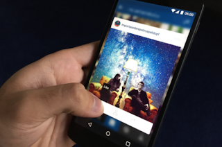 حماية صفحات المؤسسات فيسبوك تطلق قواعد جديدة لحمايتهم