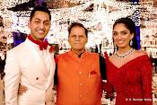 TSR Grand Son Keshav wedding-thumbnail-8