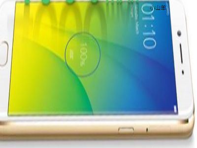 OPPO R9s Plus手機
