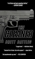 http://j9books.blogspot.ca/2012/12/brett-battles-cleaner.html