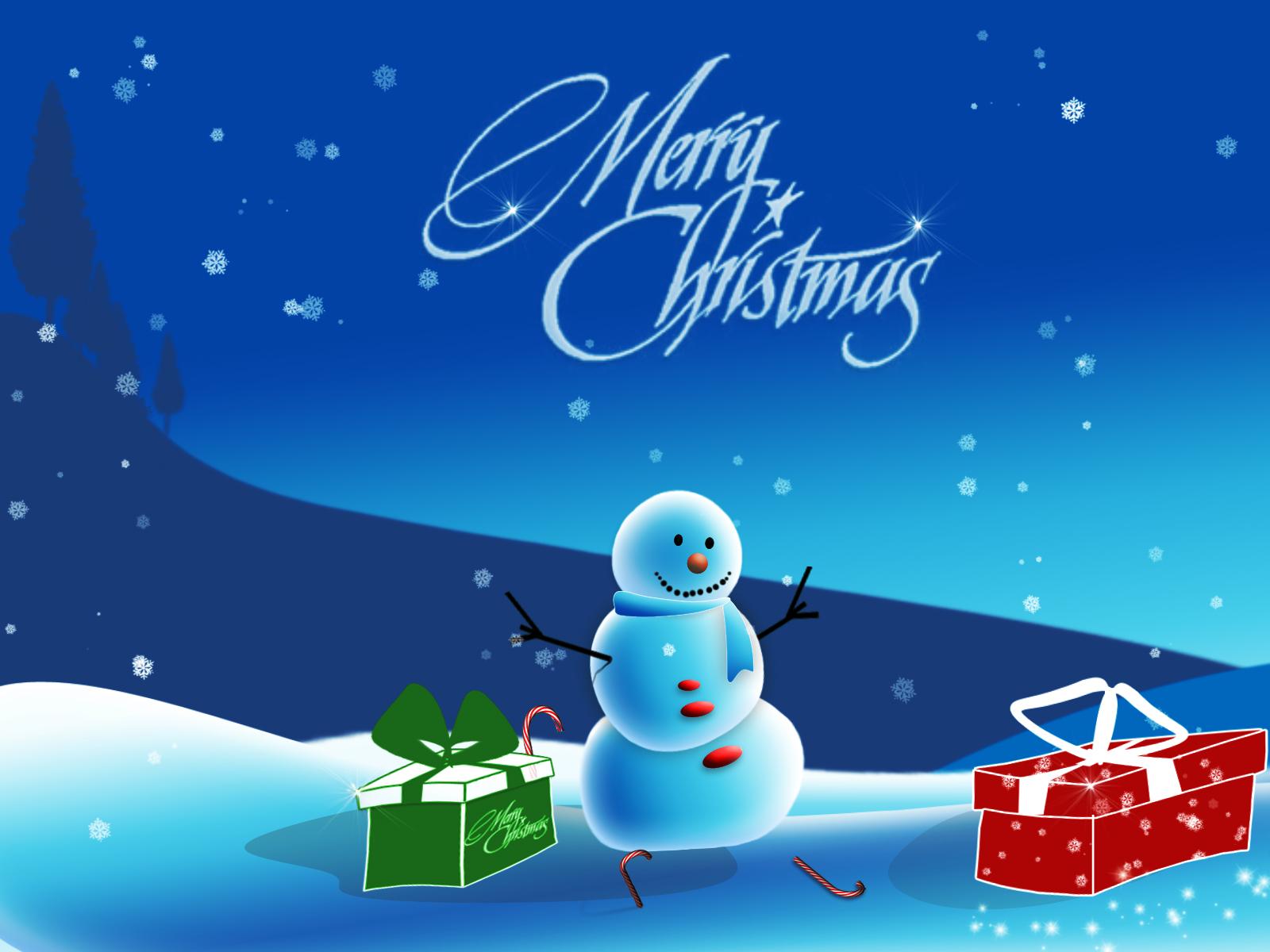 https://3.bp.blogspot.com/-XDhFDRJSvhI/TnnPo3CgSyI/AAAAAAAAAq0/h2mTHkf_3wg/s1600/wallpaper-gifts_for_snowman.jpg