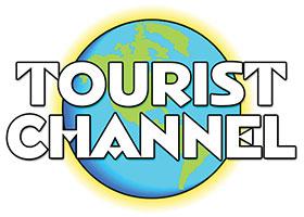 Tourist TV - Hotbird 13E