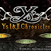 Best PPSSPP Setting Of YS I & II Chronicles Gold Version.1.3.0.1