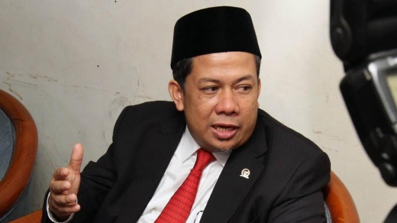Fahri Hamzah diminta diusut MKD