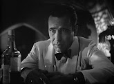 The Real Meaning of Humphrey Bogart
