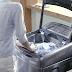เลือกเครื่องซักผ้าฝาบน ขจัดคราบสะอาดหมดจด ราคาสุดคุ้ม