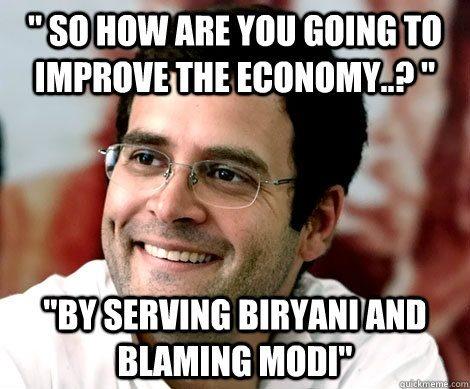 rahul gandhi funny memes 10