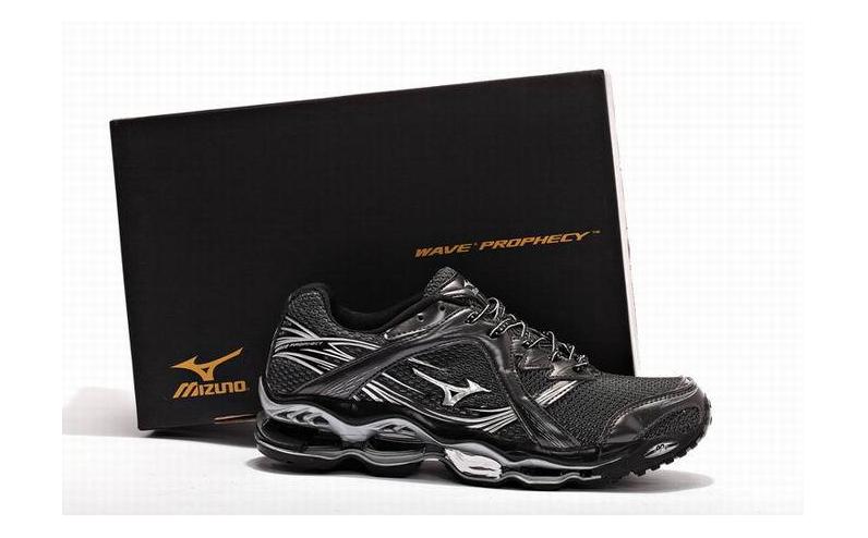 huge discount 738c7 ea1df FOOTWEAR&BACKPACK ONLINESHOP: Mizuno Wave Prophecy
