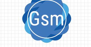 Samsung A5 (2016) SM-A510Y Frp Remove File - Gsm Helper Team