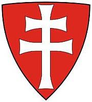 https://hu.wikipedia.org/wiki/II._B%C3%A9la_magyar_kir%C3%A1ly