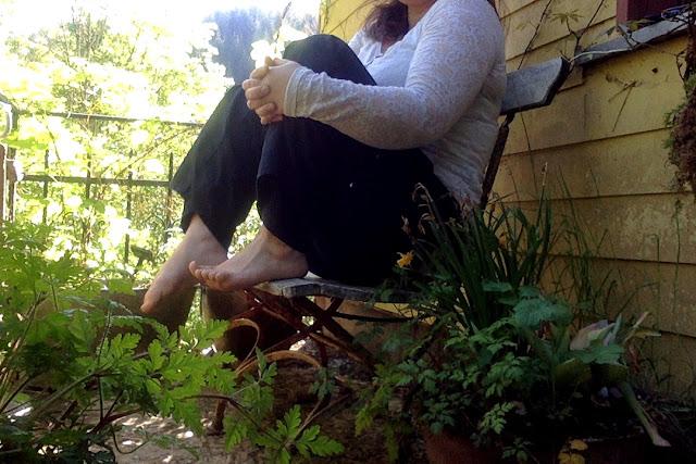 ein Blog zum Thema Familie, Filzen, DIY und Leben