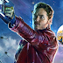 Chris Pratt pode ser o vilão da sequência de Minions