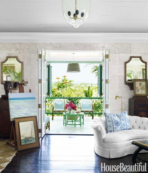 design-inspiration-bahamas-house-Amanda-Lindroth
