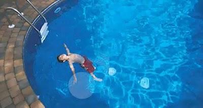مصرع طفل غرقا بأحد المسابح الخاصة بمنطقة اشقار في طنجة