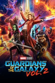Guardians of the Galaxy Vol.2 (2017) Full Movie Download In 720P HD | Guardians of the Galaxy Watch online