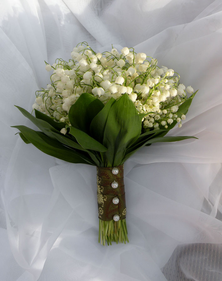 Floralstudiobrasov Buchete De Mireasa
