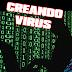 Manuales completos para creación de virus informáticos (MEGA-MEDIAFIRE) (PDF)