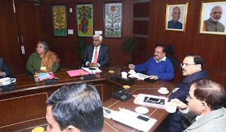 clean-air-campaign-to-be-started-in-delhi-delhi-harshvardhan