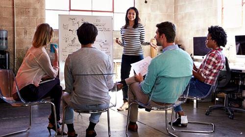 coaching-organizacional.jpg