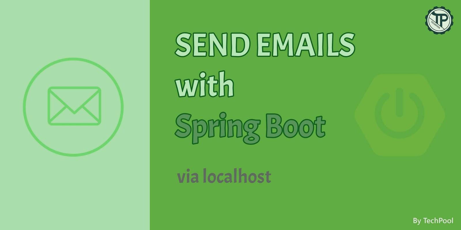 Spring boot mongodb heroku