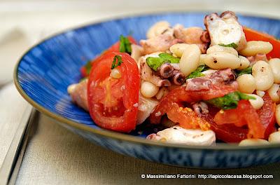 http://3.bp.blogspot.com/-XDsLnfmBsPY/UEMQVghI77I/AAAAAAAAGgA/ZfzyRGILpcg/s1600/cucina+insalata+polpo+fagioli+-+riso+bianco+-+perini+radicchio+0016.JPG