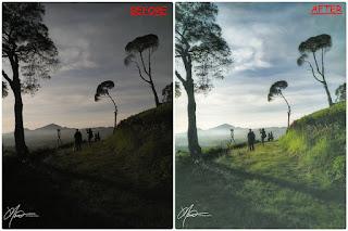Snapseed APK Full Effects v2.18.0.167817062