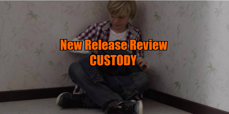 custody xavier legrand review