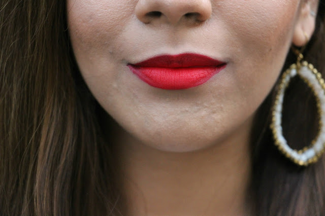 LA Girl Flat Matte Finish Pigment Gloss-Instinct,Sugar Matte as hell Crayon Lipstick- 01 Scarlet O' Hara,Street Wear Color Rich Lipstick-Very Vampy,Bellapierre Lipstick- Ruby,Loreal Pure Reds-Pure Scarleto, Top 5 Red Lipsticks,best red lipsticks, red lipstick for indian skintone, red lipstick for all skintones, matte red lipstick,creamy matte lipstick, top 5 lipsticks,beauty , fashion,beauty and fashion,beauty blog, fashion blog , indian beauty blog,indian fashion blog, beauty and fashion blog, indian beauty and fashion blog, indian bloggers, indian beauty bloggers, indian fashion bloggers,indian bloggers online, top 10 indian bloggers, top indian bloggers,top 10 fashion bloggers, indian bloggers on blogspot,home remedies, how to