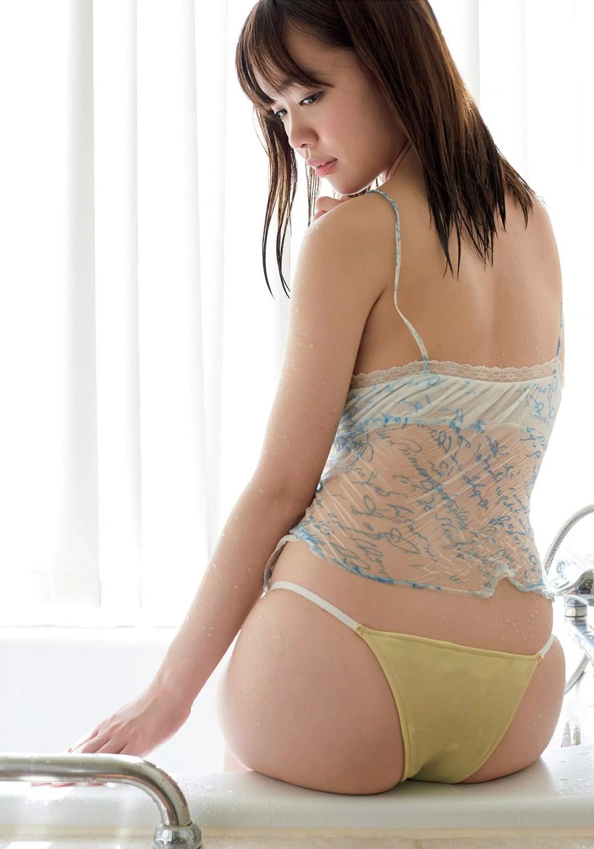 Yuko Sugamoto 菅本裕子 HKT48, FLASH 2017.06.27 (フラッシュ 2017年06月27日号)
