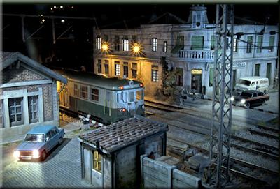 trainscape.blogspot.com