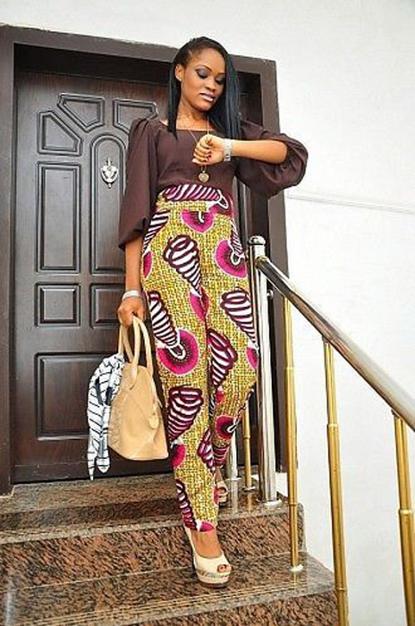ankara-jump-suit-styles-images