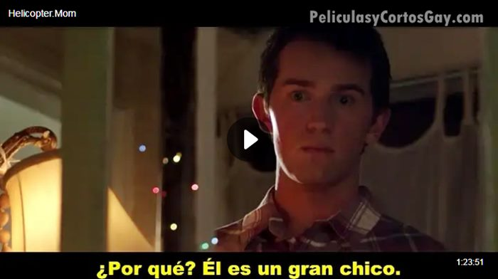 CLIC PARA VER VIDEO Helicopter Mom - PELICULA - Sub. Esp.