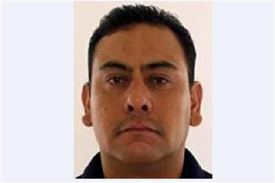 Borderland Beat: Sinaloa Cartel Juárez leader extradited