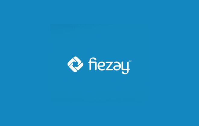Pengertian Ambirgam, Inspirasi Desain Logo Ambigram - Fiezay Logo Ambigram