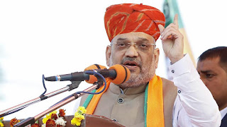 after-formation-of-next-government-bjp-will-revoke-article-370-says-amit-shah