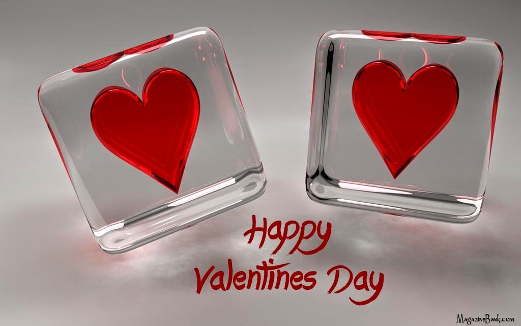 Happy Valentines Day Quotes Latest News Images And Photos Crypticimages