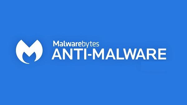 تحميل برنامج Malwarebyets لمكافحة البرمجيات الخبيثة
