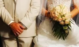 Οι 10 εντολές της μάνας στον γιο της πριν παντρευτεί...Χιουμοριστικές αλλά και γεμάτες αξίες