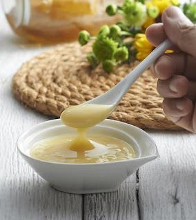 10 Manfaat Royal Jelly Untuk Kesehatan, Salah Satunya Untuk Kesuburan Lho!