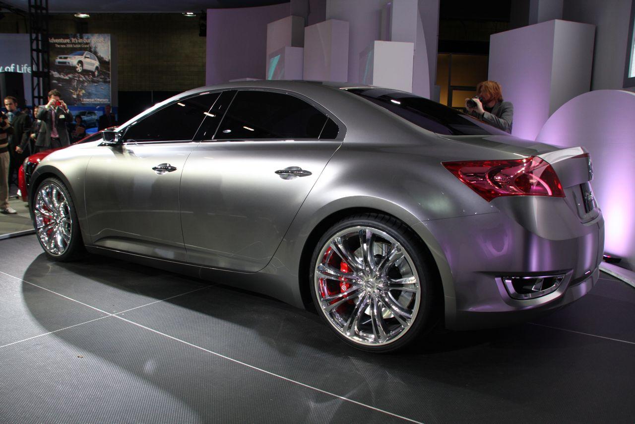 suzuki cars related images start 150 weili automotive network. Black Bedroom Furniture Sets. Home Design Ideas