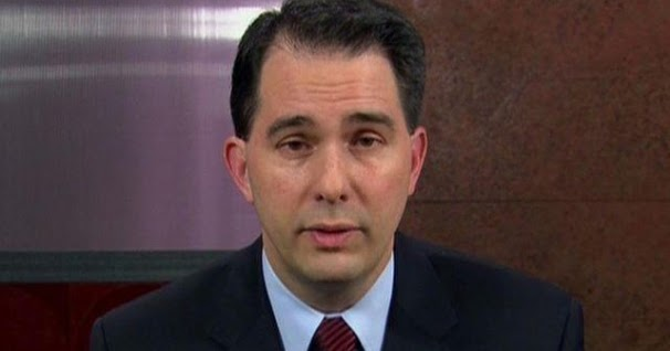 Thumbnail for Foxconn favors are basic to Walker/GOP's sloppy playbook