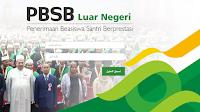 Kemenag Resmi Buka Pendaftaran PBSB Dalam Dan Luar Negeri Tahun 2019